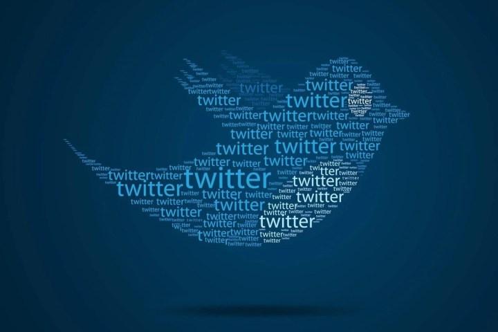 twitter p1 720x480 - Twitter promove série de mudanças e flexibiliza limite de 140 caracteres