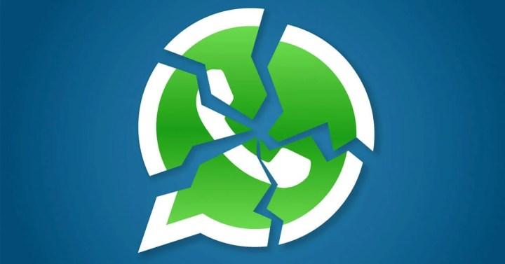 whatsapp--instabilidades-problemas