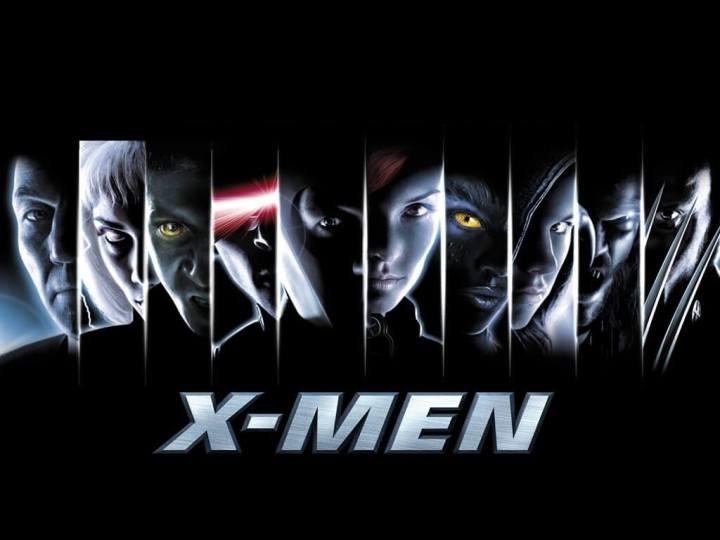 x men x men 58082 1024 768 720x540 - Saga X-Men Parte I