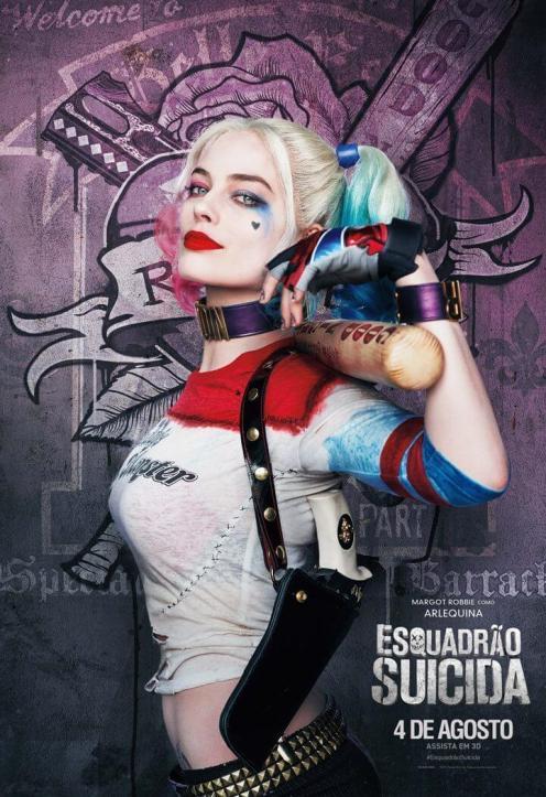 Esquadrao-Suicida---Character-Art_Arlequina