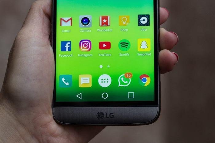 LG-G5-SE (13)