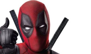 Deadpool aprova a mutante de Westeros