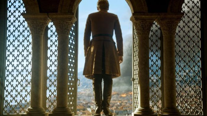 ep60 ss12 1920 720x405 - Game of Thrones: The Winds of Winter (session finale); O inverno chegou quente