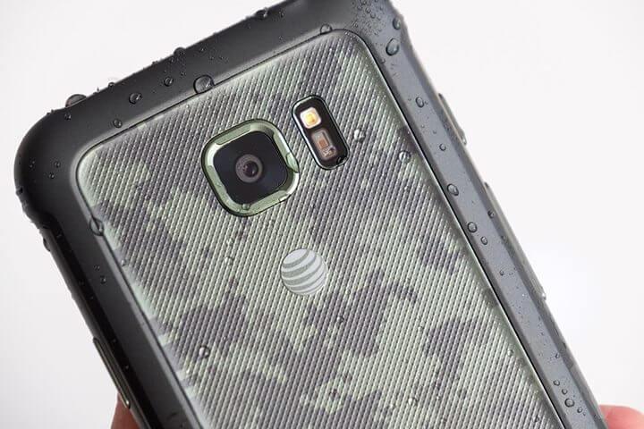 Galaxy-S7-Active-capa