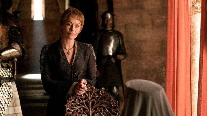 Game of Thrones S06E07 - The Broken Man