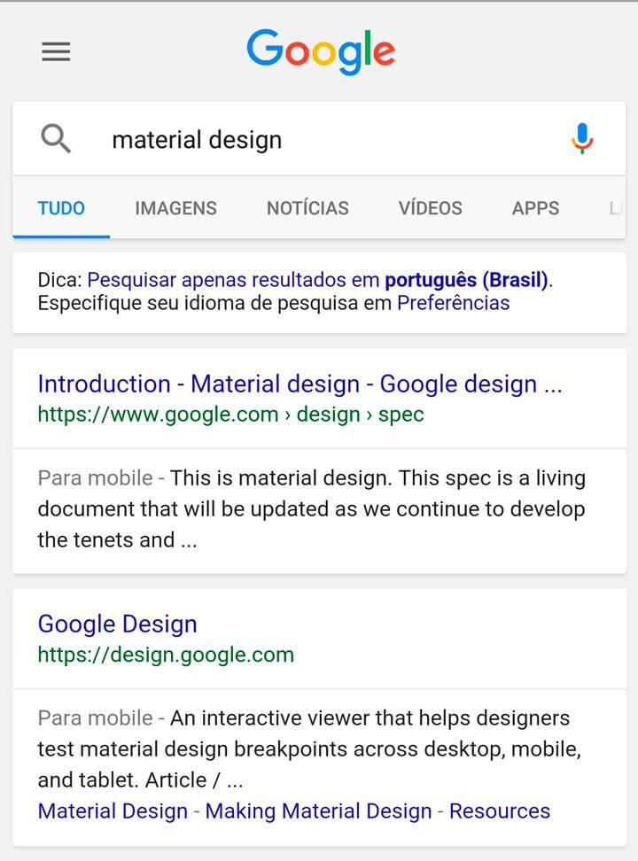 mateiral-design-android-google-smt-julian