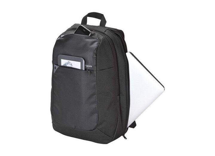 mochila targus com compartimento para notebook ultralight tsb515la 720x524 - Dia dos Namorados: presentes geeks de acordo com o seu bolso