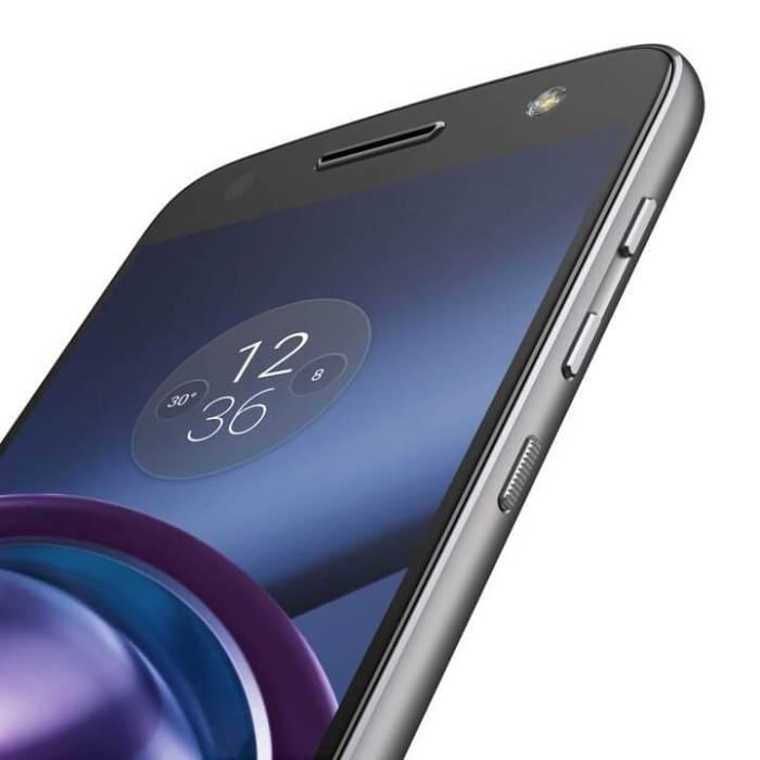 moto z side angle 720x720 - Novo aparelho da Motorola tem imagens vazadas; confira