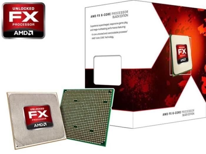 processador amd fx6300 35ghz 14mb am3 6966 GG1 720x540 - 10 dicas simples para você escolher o processador do seu PC gamer