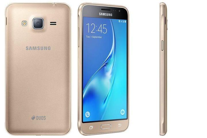 Samsung-Galaxy-J3-297