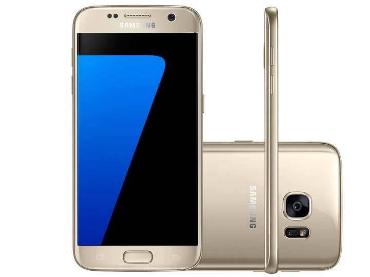 smartphone samsung galaxy s7 720x540 - Dia dos Namorados: presentes geeks de acordo com o seu bolso