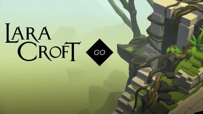 smt AppleAppList Lara Croft Go 720x405 - Apple Design Awards: confira a lista dos melhores aplicativos de 2016