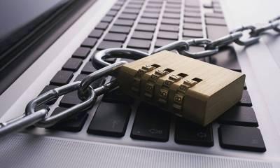 smt DataSenado P1 - Enquete do DataSenado demonstra insatisfação contra limitação de dados na internet