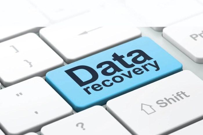 smt EASEUS Data Recovery P1 720x480 - Recupere arquivos deletados com o EaseUS Data Recovery Wizard Free