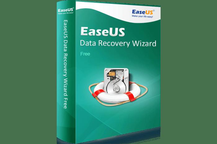 smt EaseUS Data Recovery Wizard Free Product 720x480 - Recupere arquivos deletados com o EaseUS Data Recovery Wizard Free