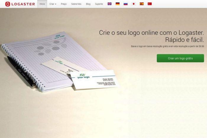 smt Logaster Step0 720x480 - Crie logotipos profissionais para sua empresa com a Logaster