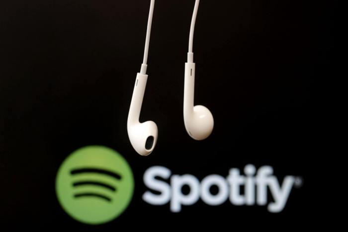 smt Spotify P1 720x480 - Spotify ultrapassa 100 milhões de assinantes mensais