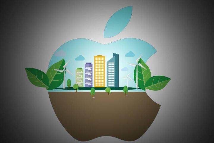smt-AppleEnergy-P0