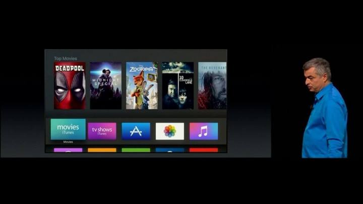 smt-AppleTV-P1