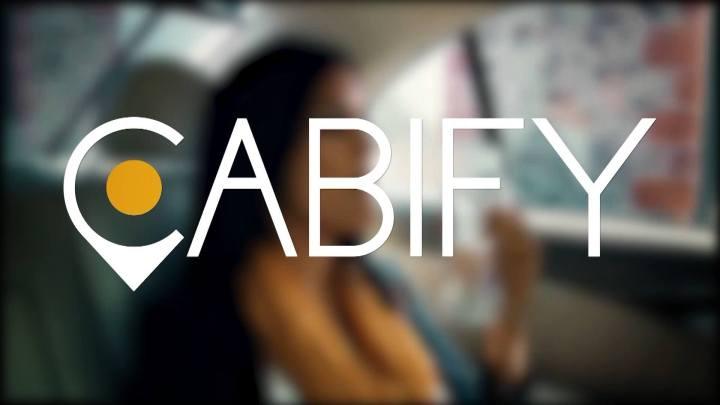 smt cabify p2 720x405 - Com tarifação por distância, Cabify começa a funcionar em São Paulo