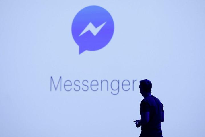 smt-Messenger-P1