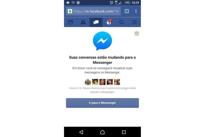 smt-Messenger-P2
