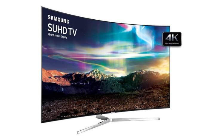 13782057 10205254369238837 549530107863414372 n 720x480 - EXCLUSIVO: Samsung divulga números do mercado de TVs no Brasil
