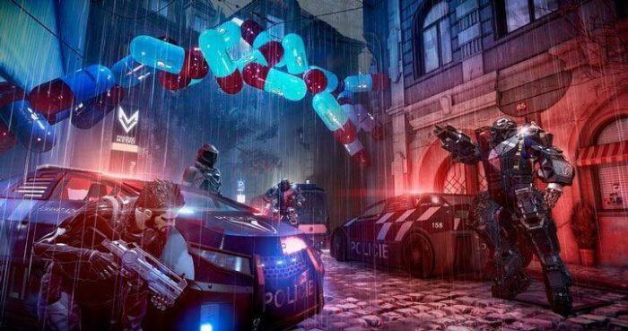 Deus Ex Mankind Divided 720x380 - Veja datas de lançamento de 7 games confirmados para agosto
