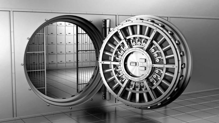 Fintech Seguranca 720x405 - Fintechs: Saiba mais sobre esse novo fenômeno da economia global