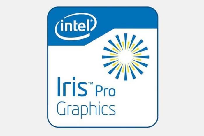 Intel Haswell con Iris Pro 720x480 - Review: ultrabook Dell XPS 13 - Quando o upgrade vale a pena