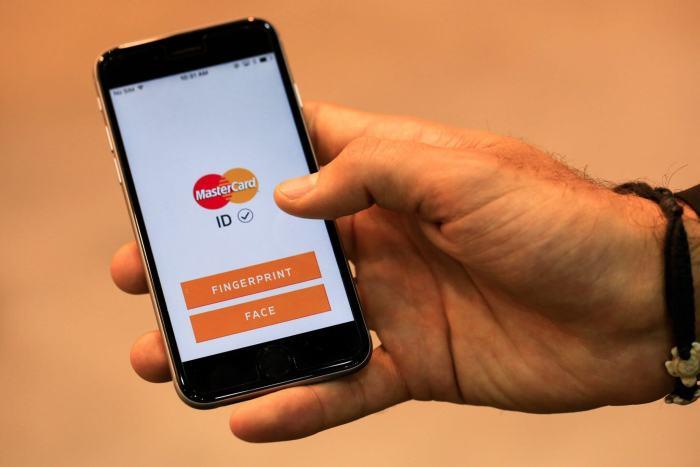 Masterpass 720x480 - Mastercard lança concorrente do Apple Pay, Samsung Pay e Google Pay