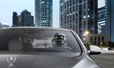 inteligência artificial carros autônomos sorte azar