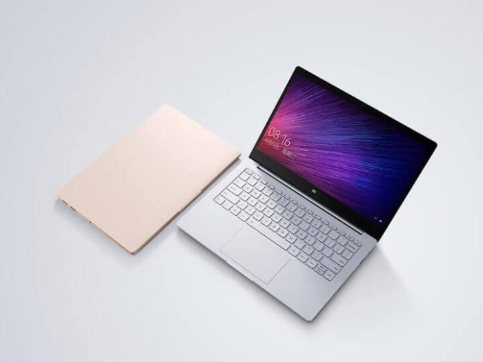 Mi Notebook Air capa 720x540 - Xiaomi lança ultrabook barato para competir Macbook Air