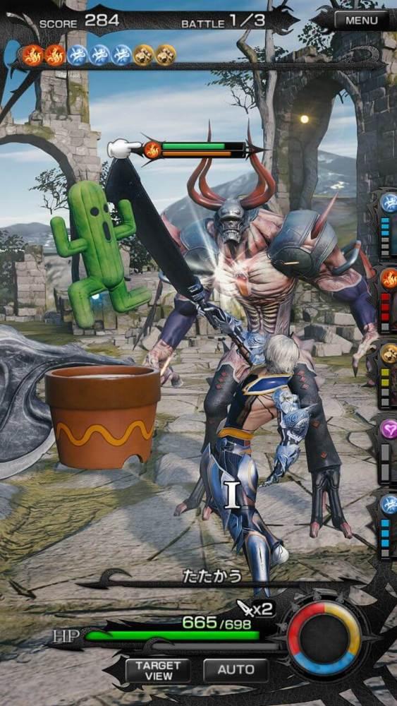 Mobius-Final-Fantasy-3.0