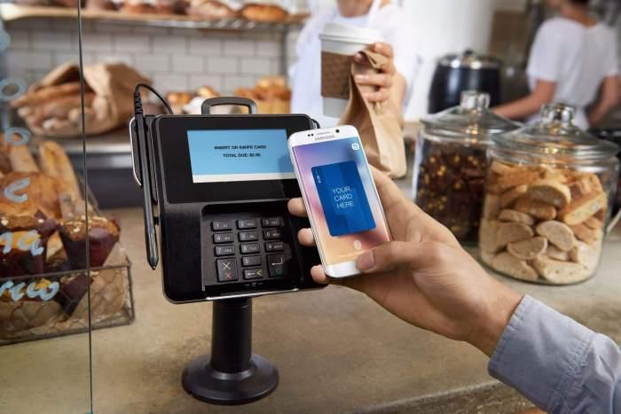 Samsung Pay P3 720x480 - Samsung Pay é lançado oficialmente no Brasil