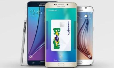Samsung-Pay-capa