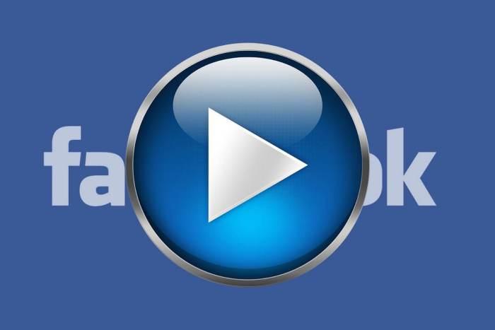 Videos Offline Facebook Capa 720x480 - Facebook testará recurso que permite ver vídeos offline
