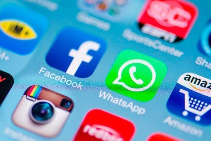 bloqueio do whatsapp terceira vez 720x480 - 3º Round: Justiça do Rio determina bloqueio do WhatsApp