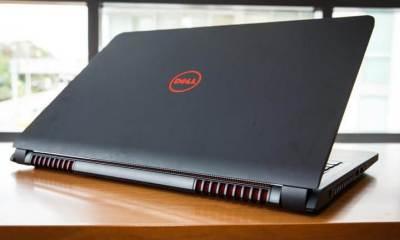 Dell-Inspiron-15