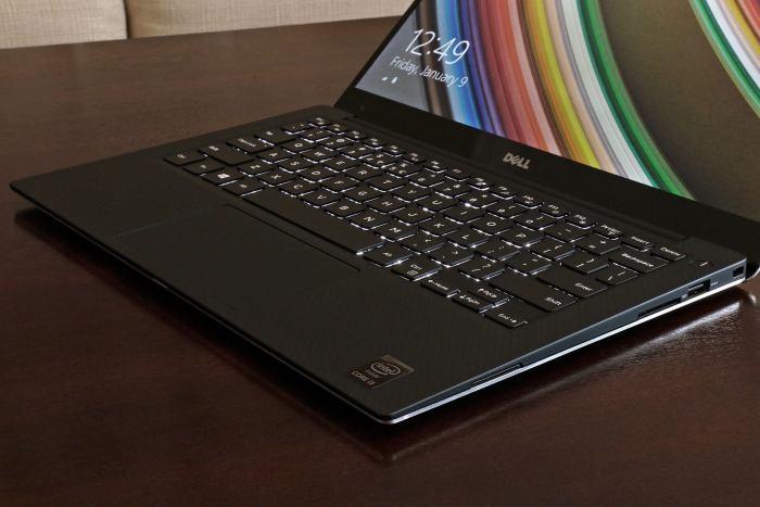 Dell XPS - Conclusão