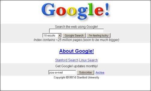 olg google