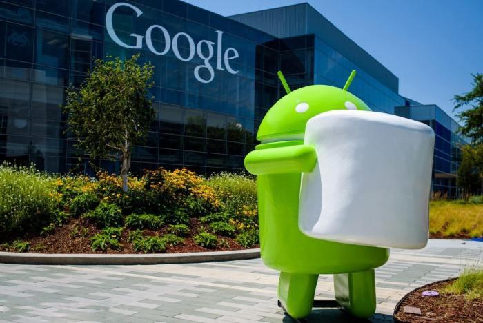 smt AndroidMarshmallow P0 720x481 - Atualização para Android Marshmallow: Confira os aparelhos contemplados