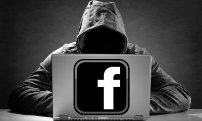 smt-Facebook-Leak-P0