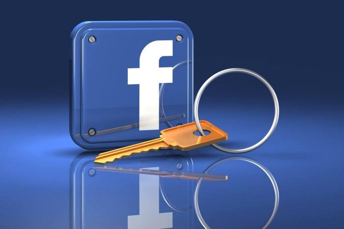 smt-Facebook-Leak-P3