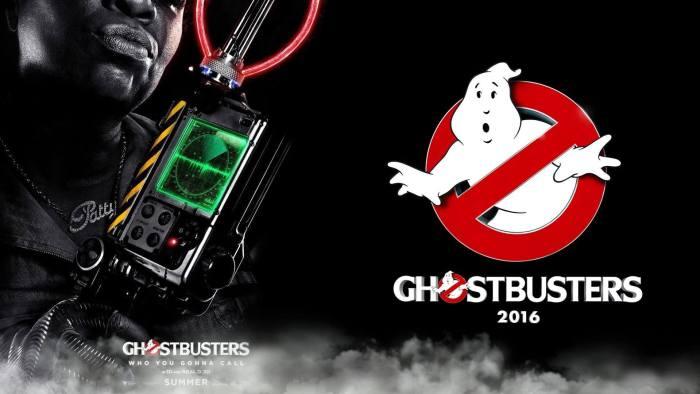 """smt HateGhostbuster P1 720x405 - Não vi e não gostei: Nova versão de """"Os Caça-Fantasmas"""" atrai multidão de """"haters"""" antes da estreia"""