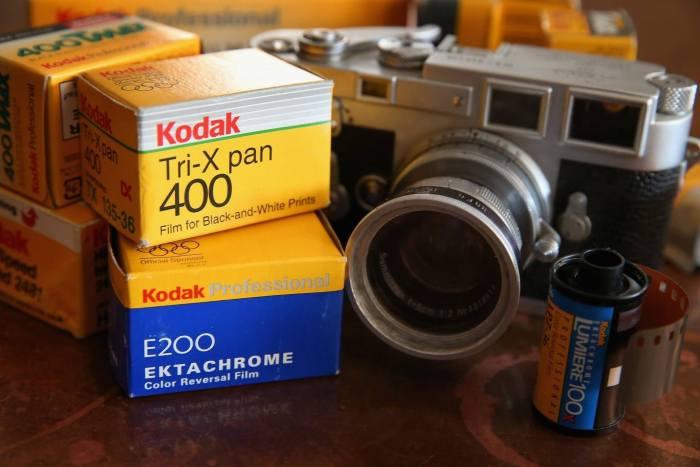 smt KODAK MOMENTS p1 720x480 - KODAK MOMENTS traz de volta a nostalgia das fotos reveladas