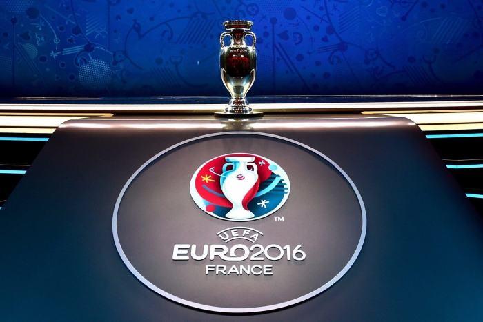 Final da UEFA Euro 2016