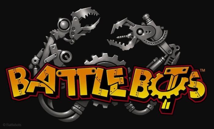 BattleBots da ABC