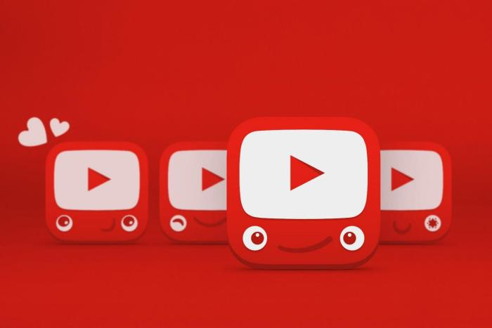 smt YouTubeKids Design 720x480 - YouTube Kids finalmente chega ao Brasil. Conheça alguns de seus recursos!