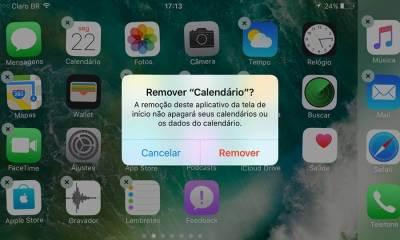 14068245 10205467862936046 6284963331300756432 n - Tutorial: Aprenda a apagar e restaurar aplicativos nativos do iPhone